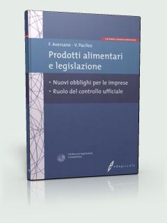 prodotti-alimentari-e-legislazione