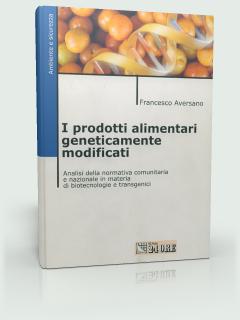 prodotti-alimentari-geneticamente-modificati